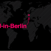 girl-in-berlin-map