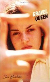 gravel-queen