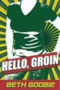 hello-groin