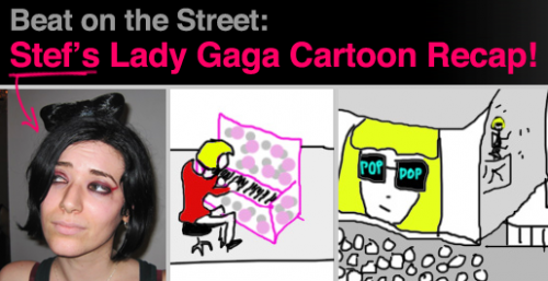 lady-gaga-cartoon-recap
