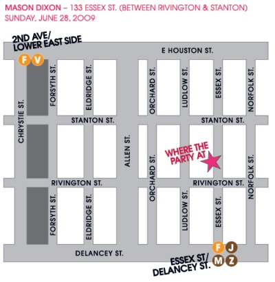 map-for-web