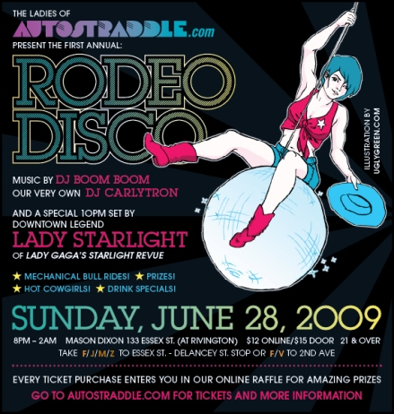 rodeo-disco-web-graphic-b