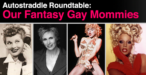 roundtable-50809-gay-mommies