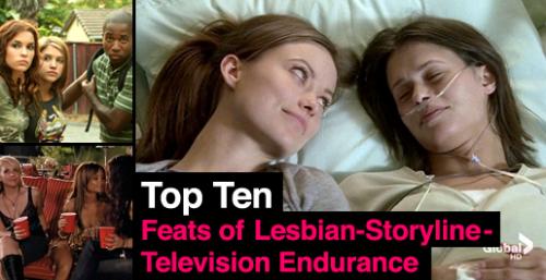 top-ten-feats-of-lesbian-storylines