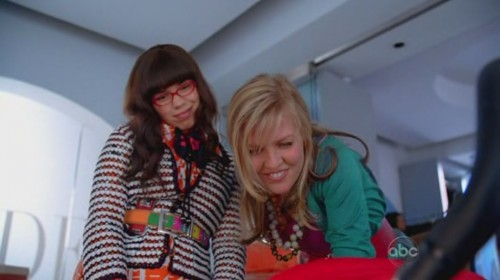 ugly-betty-s03e20-screen-cap08