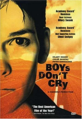 199-boys-dont-cry