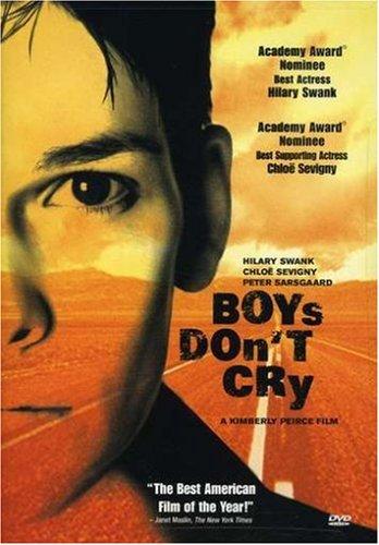 199-boys-dont-cry