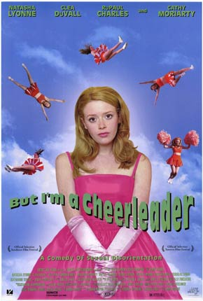 1999_butimacheerleader