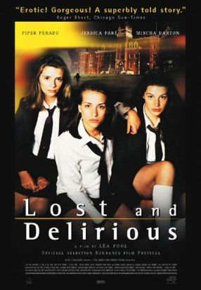 2001-lost-and-delirious