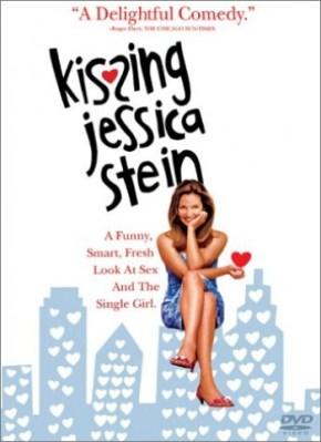 2001_kissing20jessica20stein
