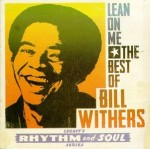 album-lean-on-me-the-best-of-bill-withers
