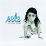 beautiful_freak_the_eels