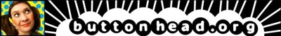 buttonhead-logo