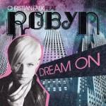 christian-falk-robyn-dream-on-1