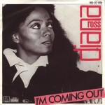 diana_ross-im_coming_out