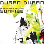 duran-duran-sunrise-301739