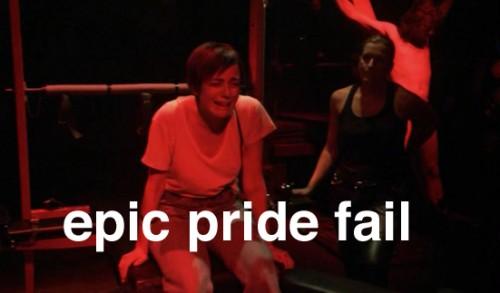 epic-pride-fail