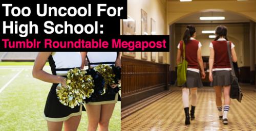 high-school-tumblr-megapost