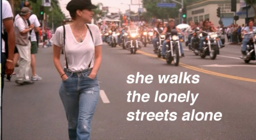 lonelypants