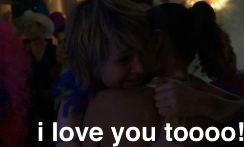 love-you-too