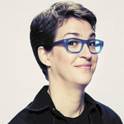 maddow2