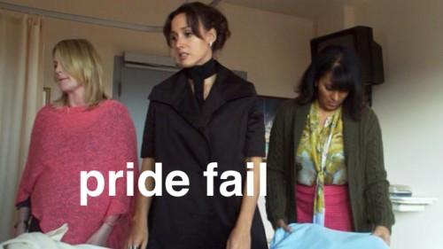 melvin-pride-fail