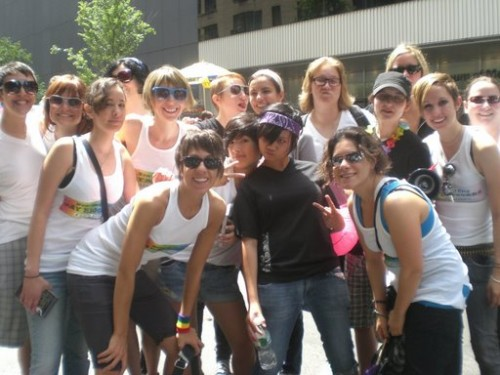 nycpride2009-006