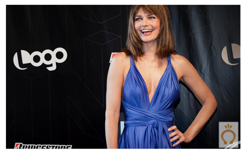 Tyra did not think Paulina Porizkuva could model through it