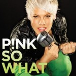 pink_so_what000x0340x340
