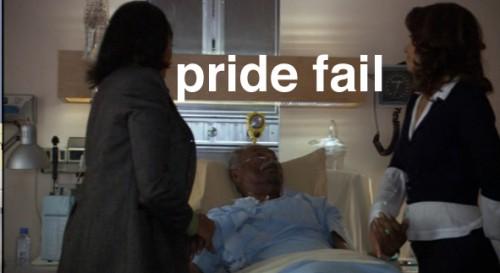 pridefail