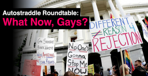 roundtable-prop-8