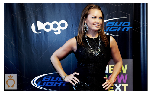 Vanessa Williams is Hot 4Evs and Evs