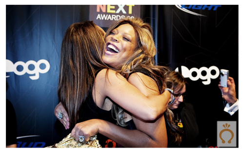 hug it out wendy williams hug it out