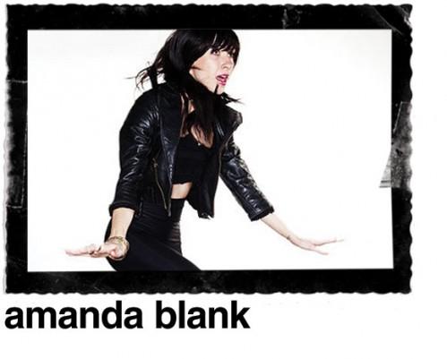 Amanda-Blank-graphic