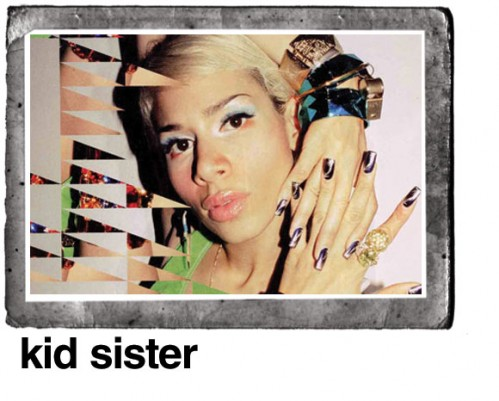 Kid-Sister-graphic