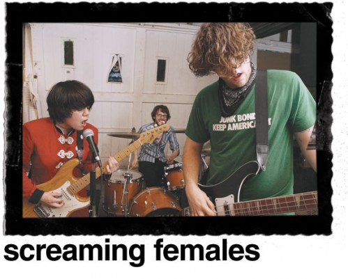 Screaming-Females-graphic