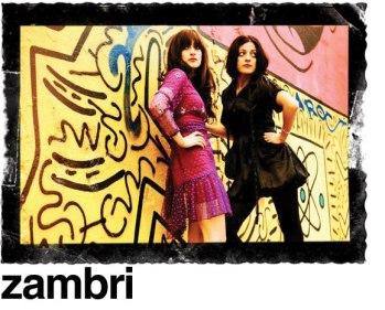 Zambri-graphic