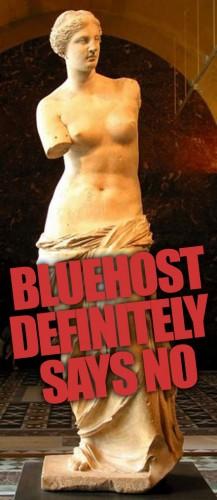 bluehost-venus