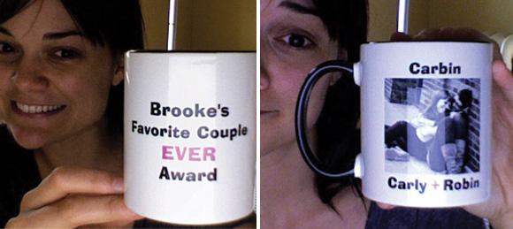 carbin-mug