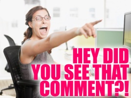 commenter-friday-71709