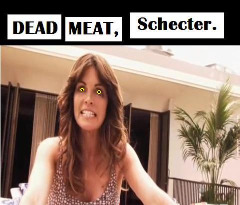 deadmeatschecter1