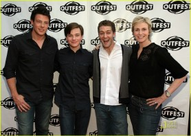 glee-outfest-09