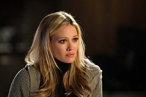 hilary-duff-ghost-whisperer
