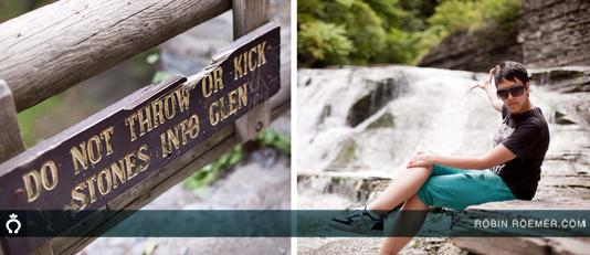 ithaca_waterfalls_5_As