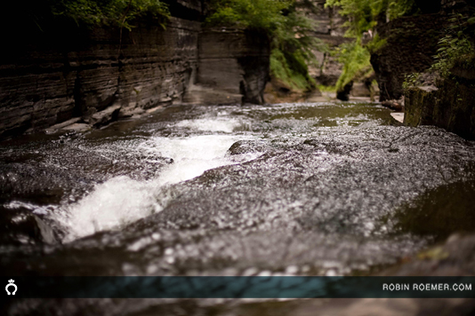 ithaca_waterfalls_6_as