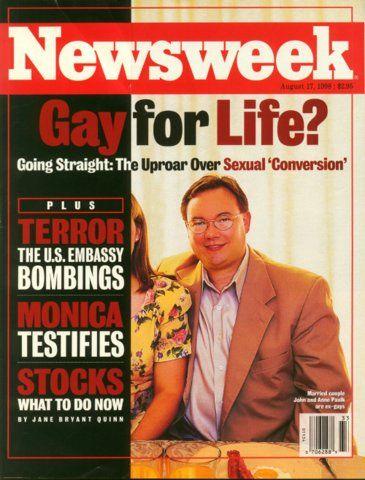 john paulk_Newsweek-726254
