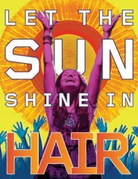let-the-sun-shine-in