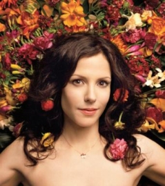 mary_louise_parker_weeds