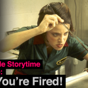 roundtable-I-quit-youre-fired-feat
