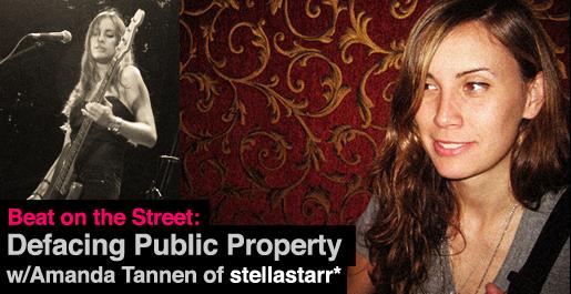 stellastarr-article-feat